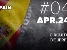 Gran Premio de España 2016