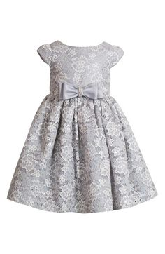blush pink baby dress - Buscar con Google