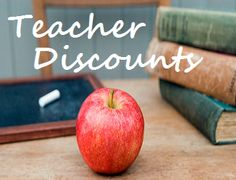 Don't forget, 🍎📚every Monday! Show your ID for a for any walk in purchase. Share with your teacher friends! College Student Discounts, Teacher Discounts, College Campus, Your Teacher, College Students, Don't Forget, Cakes, Friends, Amigos