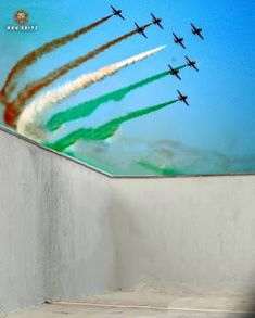 26 January republic day 2020 background - He Amit editing January Background, Banner Background Images, Studio Background Images, Photo Background Images, Editing Background, Picsart Background, Independence Day Images Download, Independence Day Photos, Independence Day Background