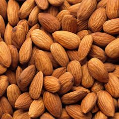 Nuts & Kernels – Agro Live Stock Farm Nuts Online, Sunflower Kernels, Almond Nut, Increase Height, Golden Raisins, Apricot Kernels, Peanut Oil, Pistachios, Onion
