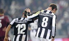 Marchisio-Giovinco