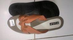 #sandals #handmade. @IDR 42k,,