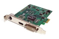 StarTech.com PCI Express HD Video Capture Card 1080p - HDMI/DVI/VGA/Component TV Tuners/Video Capture (PEXHDCAP), http://www.amazon.com/dp/B007U5MGBE/ref=cm_sw_r_pi_awdl_1e3Vsb0Y3NQBG