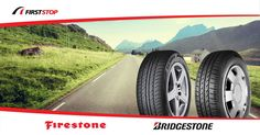Fix áras Bridgestone, Firestone akció! Vásároljon egy garnitúrát a fix áras promócióban szereplő gumiabroncsainkból most akciós ajánlott fogyasztói áron! https://www.firststop.hu/posLocator