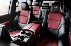 Toyota, Car Seats, Vehicles, Land Cruiser, Vans, Concept, Van, Car, Vehicle
