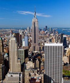 Rudest cities in the US 2015