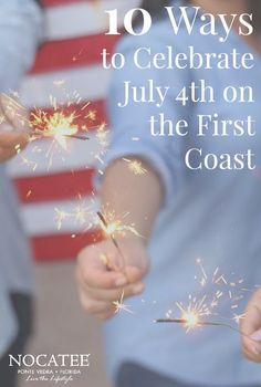 july 4th jacksonville beach fl