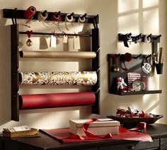 Gibson Craft Station | Pottery Barn