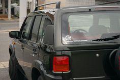 Nissan, Cars, Vehicles, Coat Of Arms, Autos, Car, Car, Automobile, Vehicle