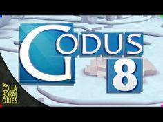 ▶ GODUS ► Folge 8 - German Let's Play - YouTube