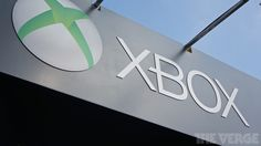 http://heysport.biz/index.html At a presentation at the Game Developers Conference in San Francisco today, Microsoft announced a new set of tools that will make it possible for game developers to run competitive tournaments...