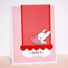 #PaperSmooches: Guest Designer Heather Campbell