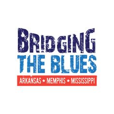 Bridging the Blues in the Mississippi Delta! Blues Music, jams, blues festivals, movies, book signings and so much more!