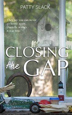 #jensbookclubpick Closing the Gap by Patty Slack, http://www.amazon.com/dp/B00LRYFQ02/ref=cm_sw_r_pi_dp_bfZ7ub1F9DN94