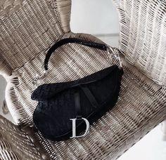My favorite handbags. Gucci Handbags, Luxury Handbags, Ladies Handbags, Christian Dior, Everything Designer, Fashion Bags, Womens Fashion, Luxury Bags, Saddle Bags