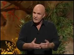 Change Your Thoughts,   Change Your Life, With Dr Wayne Dyer