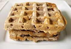 Wilson gofriban is süthető palacsintája Sweet Recipes, Cake Recipes, Apple Pie, Smoothies, Pancakes, Sandwiches, Food And Drink, Easy Meals, Breakfast