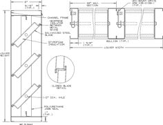 1000 Images About Window Detail On Pinterest Sash