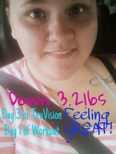 Diet plan to lose weight fast in 7 days picture 1