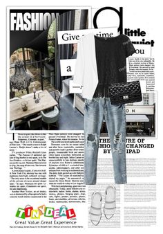 """""""Tinydeal 3"""" by emina-turic ❤ liked on Polyvore"""