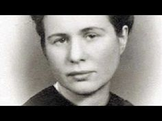 Irena Sendler-polish catholic nurse who saved over 2500 children from certain death in the concentration camps during Hitler's reign.