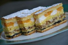 Spanakopita, Quiche, Sandwiches, Recipies, Food And Drink, Meals, Baking, Breakfast, Ethnic Recipes