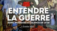 Péronne Historial, Museum of the Great War | Somme-Battlefields