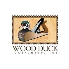 Wood Duck Carpentry