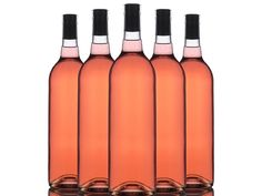 In the heat of summer, cool off with 10 great new rosés
