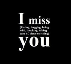 Quotes Discover I miss you quotes - Love Quotes for Him Love Quotes For Her Romantic Love Quotes Thinking Of You Quotes For Him Waiting Quotes For Him Cant Wait To See You Quotes Tough Love Quotes Good Morning Quotes For Him The Words Couple Quotes Missing You Quotes For Him, I Miss You Quotes, Love Quotes For Her, Romantic Love Quotes, Me Quotes, Quotes Pics, Reason Quotes, Qoutes, Missing You Quotes Distance