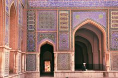 Herat, Afghanistan   Herat dates back to the Avestan times and was traditionally known for its wine. The city has a number of historic sites. During the Middle Ages Herat became one of the important cities of Khorasan, as it was known as the Pearl of Khorasan.