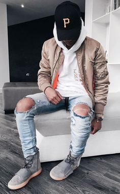fashion menswear outfits Denim sweater mens men shirt hoodie wear style fashstop tracksuit vans converse street fash stop jeans ripped jeans denim shirts jacket hoodie boots tee Shorts Summer abs gym workout #mensfashion #menswear #mensoutfits #Denim #swe