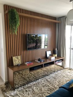 Home Room Design, Elegant Living Room Design, Modern Tv Wall Units, House Rooms, Living Room Decor Modern, Interior Design Living Room, Home Interior Design, Living Room Design Modern, Living Room Tv Unit Designs