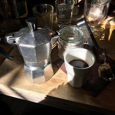 Una pausa caffè così.... ☕️ #coffee #coffeebreak #bologna #catering #banqueting #tagsforlike #food #foodporn #emiliaromagna #italy
