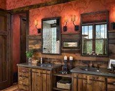 Image result for western bathroom images