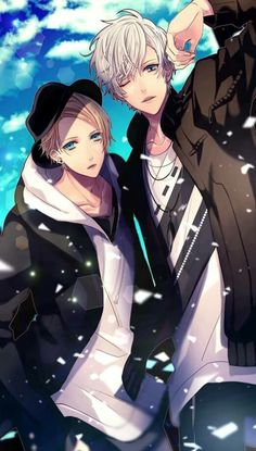 Happy Stars Shine The Brightest -{ Maybeanothername }🖤×🖤 Manga Anime, Manga Boy, Kawaii Anime, Chibi, Otaku, Hot Anime Boy, Anime Boys, Ecchi, Slice Of Life