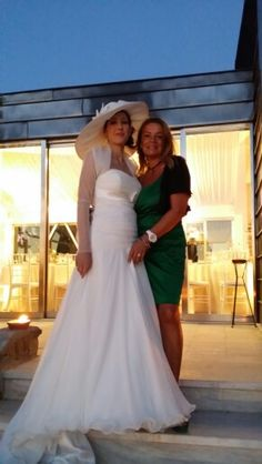 Wedding Personal Shopper Tuscany, One Shoulder Wedding Dress, Wedding Planner, Wedding Dresses, Style, Fashion, Wedding Planer, Bride Dresses, Swag