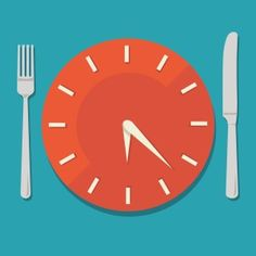 I think a lot of people have the misconception of what exactly intermittent fast…, Food Drink to do Intermittent fasting to start Intermittent fasting Intermittent Fasting Before And After, Weight Loss For Men, Eat Lunch, Lots Of People, Bulletproof Coffee, Flat Color, Flat Design, More Fun