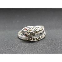 925 Silver Ladies Designer Fancy Ring by Define Jewellery 0170