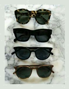 658c1a47e1 RAYBAN Aviator sunglasses Aviator sunglasses in brown (Large Version)  Ray-Ban Accessories GlassesRay-Ban Original Aviator- the perfect classic  glasses
