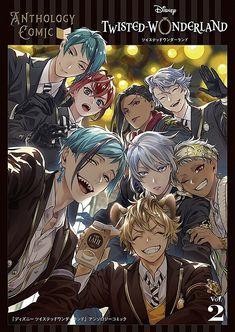 Anime Guys, Manga Anime, Anime Art, Disney Villains Art, Netflix Anime, Twisted Disney, Shall We Date, Anime Screenshots, Slayer Anime