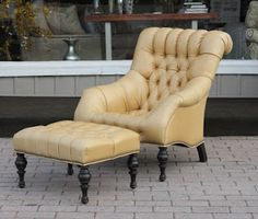 Stickley Leopold Chair For Sale Cheap Papasan 8 Best S Images Home Furnishings Furniture Top Seven Trends In To Watch