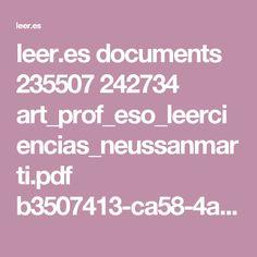 leer.es documents 235507 242734 art_prof_eso_leerciencias_neussanmarti.pdf b3507413-ca58-4a00-bf37-c30c619b627f