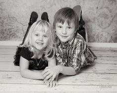 Barnfotografier » Fotograf Ingela Vågsund i Stenungsund