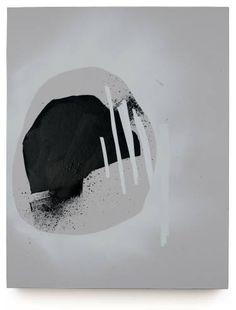 "Saatchi Art Artist Derek Lerner; Painting, ""Asvirus 11"" #art"
