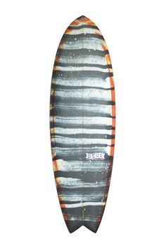 Surf table by Deus ex machina