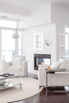 192 best nicola interiors images design firms custom woodworking gta rh pinterest com