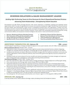 Purchasing Manager Job Description Template  Purchasing Manager