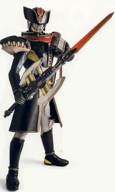 Kamen Rider Ooo, Kamen Rider Series, Battle Chasers, Hero World, Meme Pictures, Power Rangers, Knight, Character Design, Lego